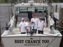Best Chance Too Tiara