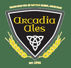 arcadia-logo-250