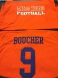 Boucher9