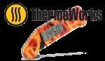 ThermoworksLogoForWhite
