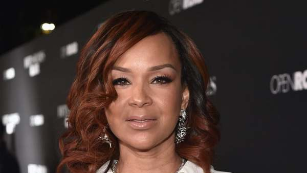 LisaRaye McCoy dishes on why she and Duane Martin are no longer friends