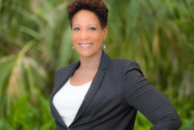 Dr. Janet thegrio.com