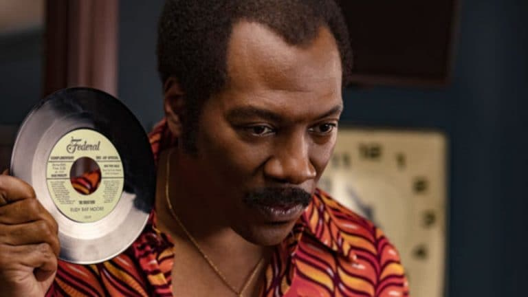 Image result for dolemite is my name eddie murphy