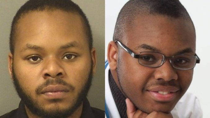 Fake teen doctor, now 23, arrested for fraud in Florida – TheGrio