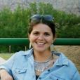 Lynn Fleshman