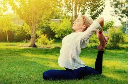 Postures-for-My-Heart-On-Faith-and-Yoga
