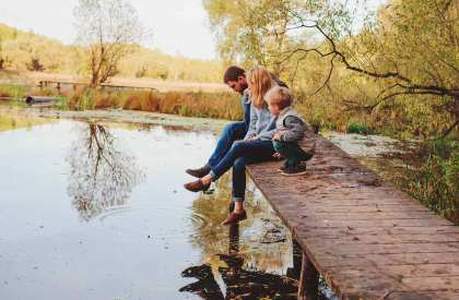 Do-You-Have-Core-Values-in-Your-Parenting-