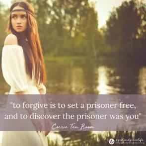 forgive-prisoner-corrie-ten-boom-FBIG board