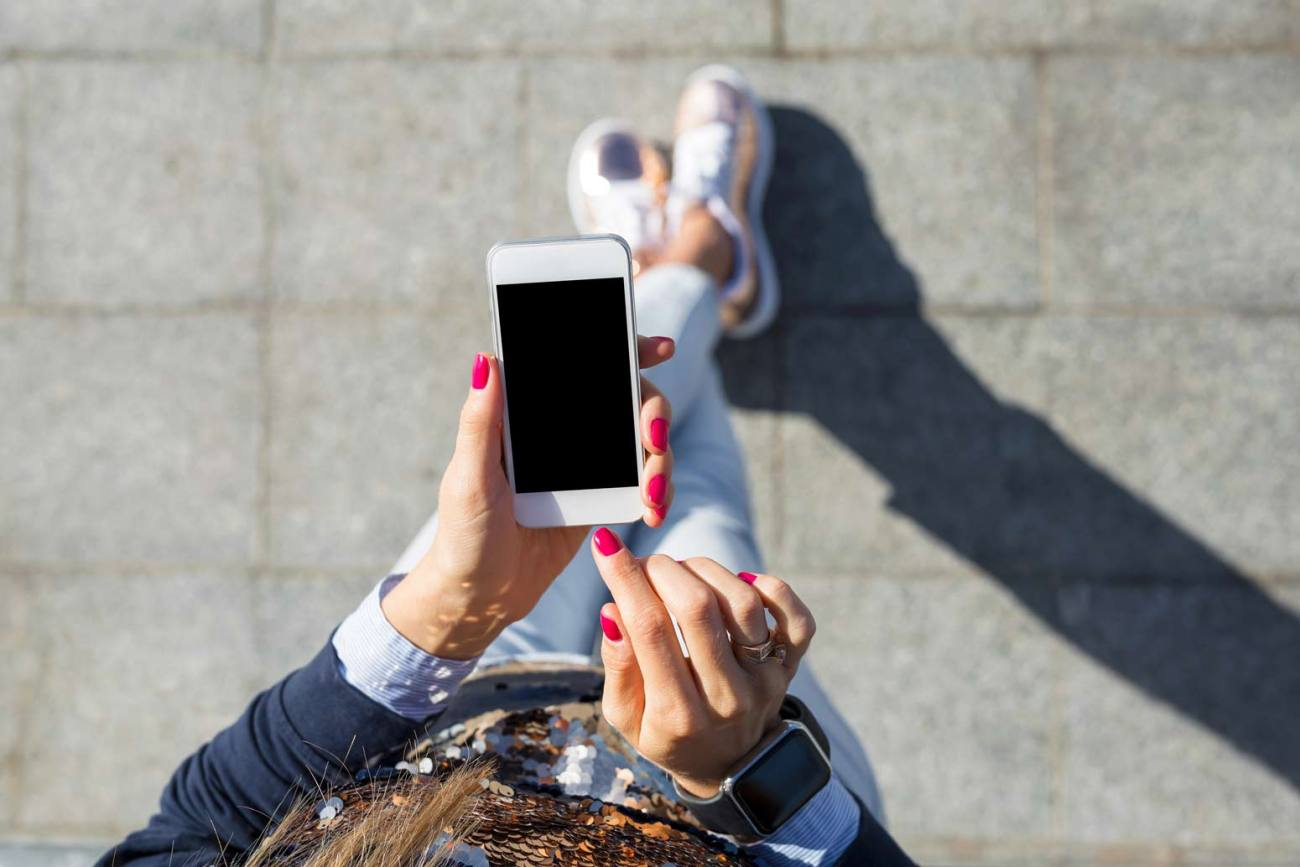 5 Ways That Social Media Makes Your Life Better
