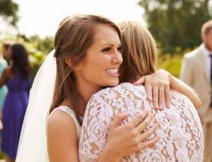 10 Secrets Every Mother of the Bride or Groom Should Know
