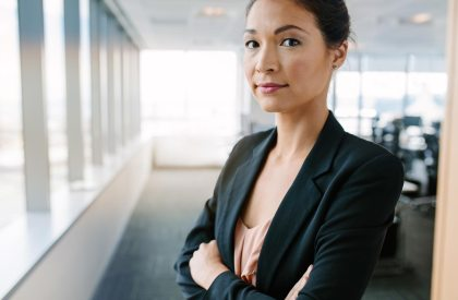 This Is How to Ask for a Raise With Confidence