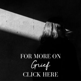 Read more on Grief