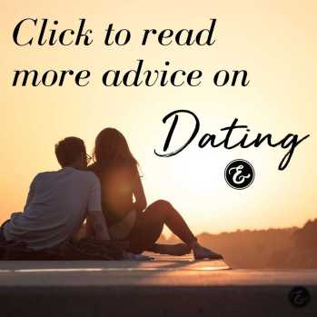 dating tag board