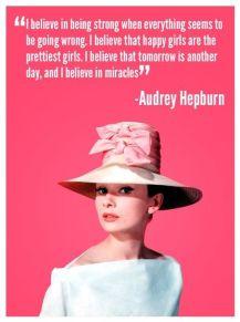 audrey-quote-4