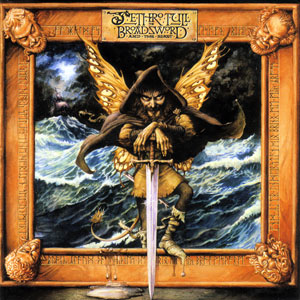 JethroTull-Broadsword