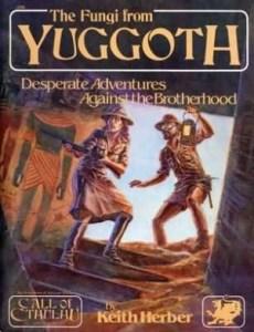 300px-Fungi_From_Yuggoth