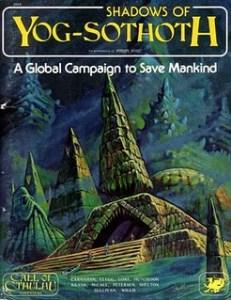 Shadows_of_Yog-Sothoth_(1st_Edition)