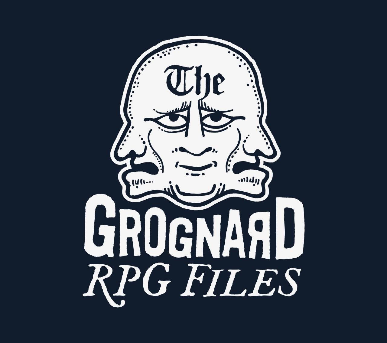 grognard-files-final.jpg