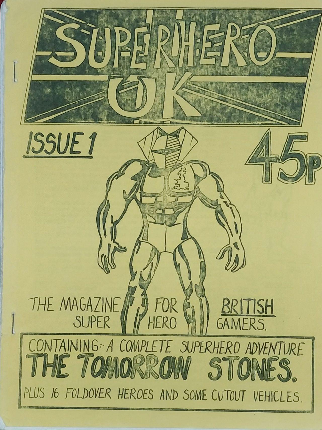 Superhero UK 1.jpg