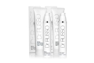 Image result for dr russo skincare