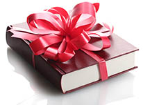 Christmas Stocking Fillers for Horse Lovers - Equestrian Biographies
