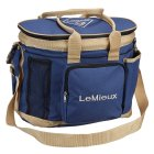 Christmas gift ideas for horse lovers - Lemieux Grooming Bag