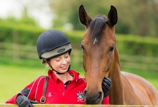 Is the Equestrian Industry getting tougher - A Grooms perspective - BHS Qualifications