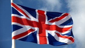 How to negotiate a salary in the equine industry - British Flag