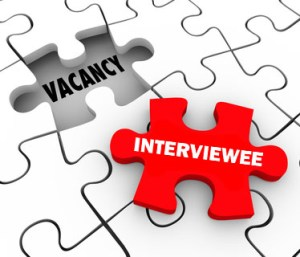 How to negotiate a salary in the equine industry - the interview