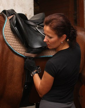 Freelance Grooms and Freelance Groom Jobs - Helping during busy times