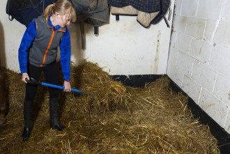 How to recruit an everyday Super Groom in 2018 - recruiting a good groom
