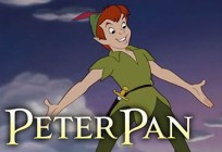Employing an Apprentice Groom - the Grooms of the Future - Peter Pan