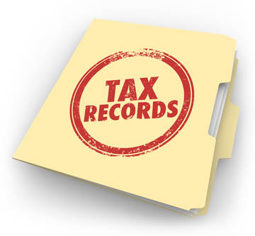 4 common pitfalls of employing staff and how to avoid them - Income Tax and National Insurance