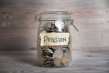 4 common pitfalls of employing staff and how to avoid them - Workplace Pension