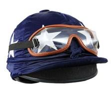 Work Riders and Work Rider Job Vacancies - equipment