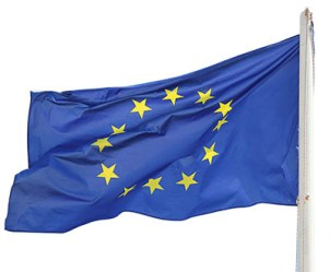 Brexit information for employers and Grooms in the Equine Industry - Information for EU Citizens Working in the UK
