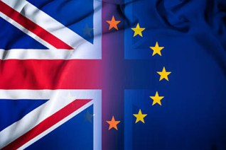 Brexit information for employers and Grooms in the Equine Industry - the Implementation Period