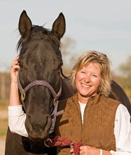 5 reasons why the equine industry needs Apprentice Grooms - employers giving grooms opportunities to grow