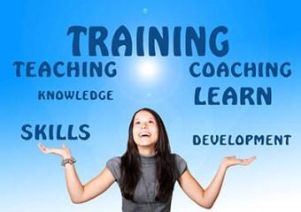 Choosing the right apprenticeship training provider - What do apprenticeship Training Providers do