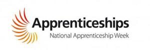 The Ultimate Equestrian Apprentice Startup Kit - National Apprenitceship Week