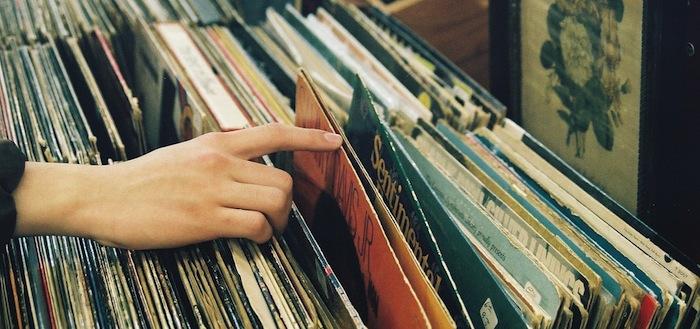 Estudo diz que pessoas param de ouvir novas músicas aos 33 anos de idade