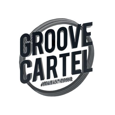 The Groove cartel Blog Banzai