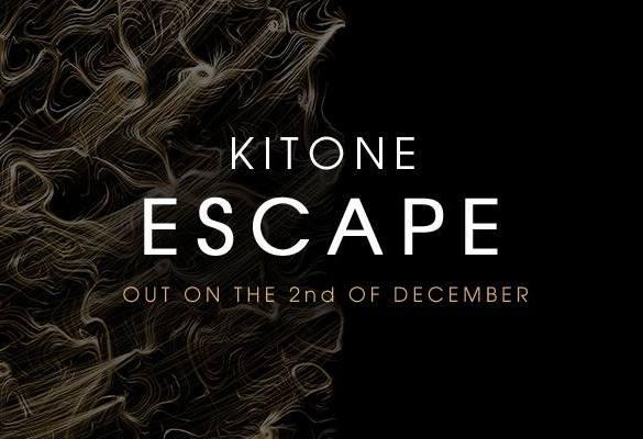 kitone escape