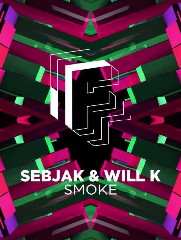 Sebjak Will K Smoke