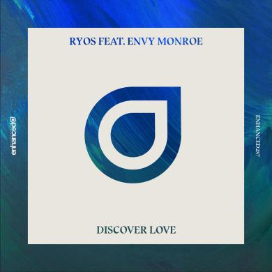 Ryos Discover Love Enhanced Recordings