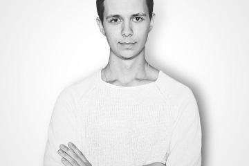 David Pietras
