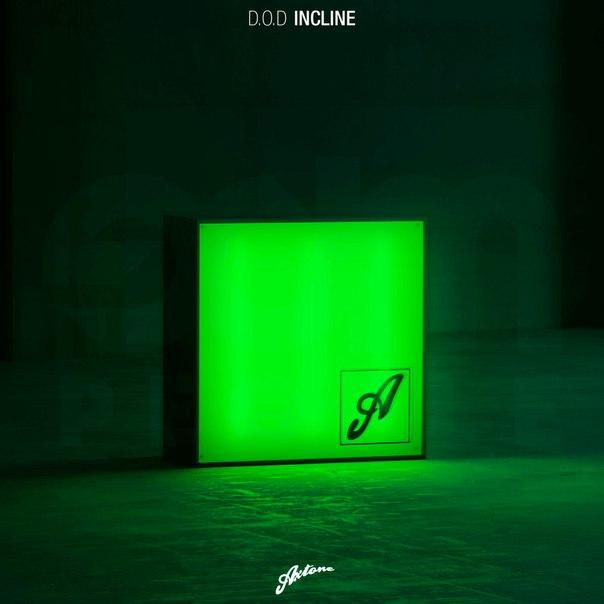 D.O.D Incline Axtone