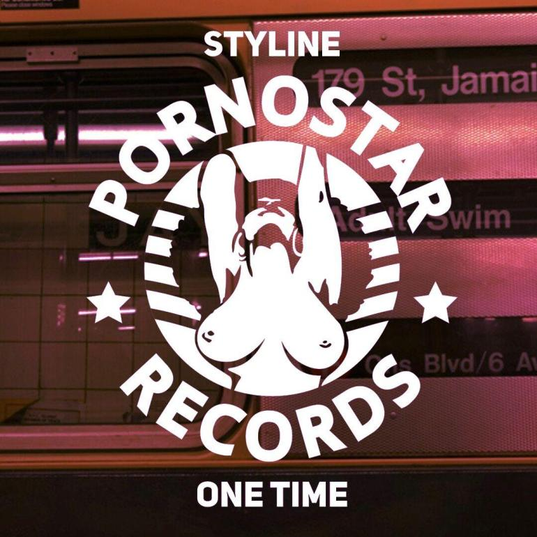 styline one time