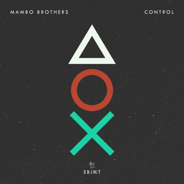 Mambo Brothers Control Armada Subjekt