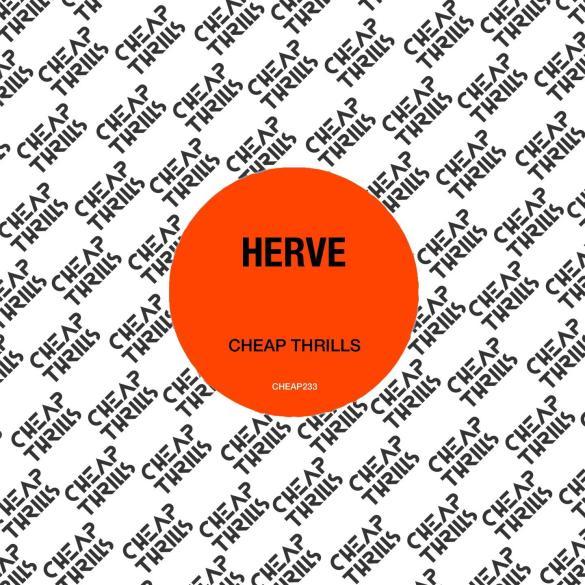 Herve Cheap Thrills Armand Van Helden